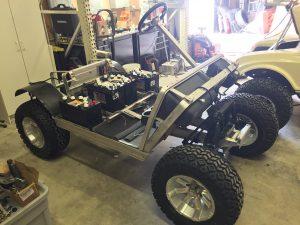 good golf cart batteries, reconditioned golf cart batteries, installed golf cart batteries, on golf cart batteries rebuilt